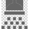 Оборудование для санитарной мойки